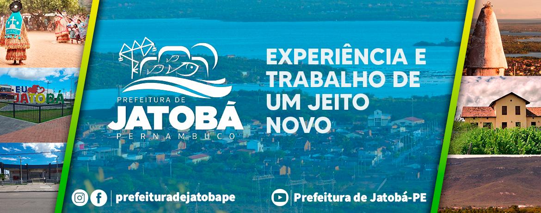 Fonte: www.jatoba.pe.gov.br